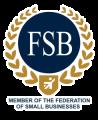 FSB-247x300