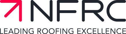 NFRC_logo_CMYK